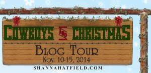 Shanna-Hatfield-Nov-Blog-Tour (2)
